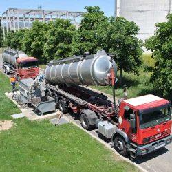 iraola-arteta-transporte-aguas-resto-bodegas-depuradoras